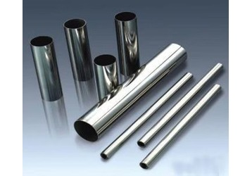 Нержавеющие металлы Севастополь, склад-магазин – высококачественный металлопрокат, фото — «Реклама Севастополя»