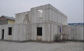 телки бетон