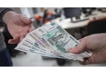 Срочный займ в Севастополе – ООО МКК «Амстердам»: быстро, законно, выгодно!, фото — «Реклама Севастополя»