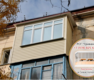 Балконы под ключ, расширение и пристройки, изготовление окон в Севастополе – «Завод Виктория», фото — «Реклама Севастополя»