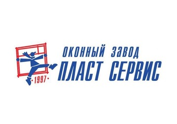 Производство и установка окон, дверей ПВХ, остекление балконов в Севастополе – «Пласт-Сервис», фото — «Реклама Севастополя»