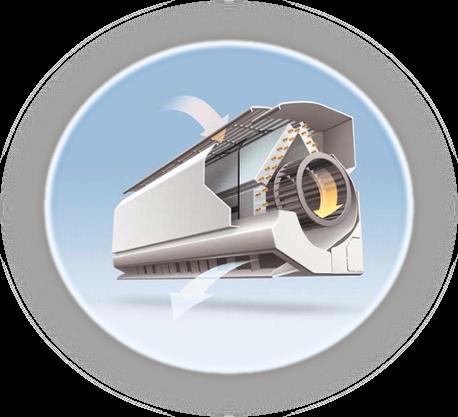 Ремонт, чистка, монтаж кондиционеров  – «Кондиционеры Севастополь»: высокое качество, быстрый сервис!
