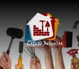 Строительные материалы в Симферополе - онлайн-магазин «Строй Эконом»: огромный выбор, доступные цены