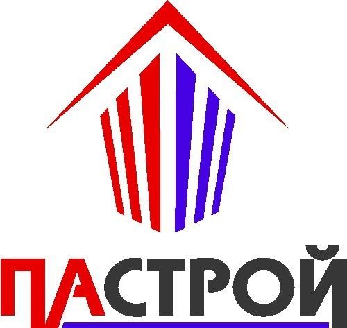 Строительство, проектирование, кадастровые услуги в Севастополе – «Пастрой»: качественная работа!