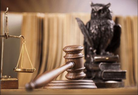 Адвокат, юридические консультации в Севастополе – коллегия адвокатов «Мир права»: Защита, гарантированная опытом!