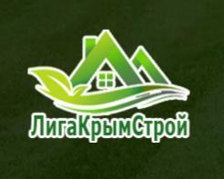Строительство, демонтаж, металлоконструкции в Крыму – СК «ЛИГА-КРЫМСТРОЙ»: всегда отличный результат