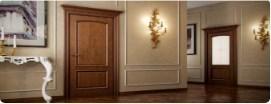Входные и межкомнатные двери, фурнитура в Севастополе – «Дверичи»: огромный выбор, выгодные цены