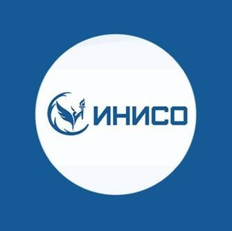 Дополнительное профессиональное образование в Севастополе - Инновационный институт приглашает!