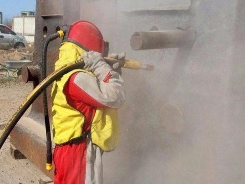 Промышленное и строительное оборудование в Крыму – «Рик-Маркет»: у нас есть практически все!
