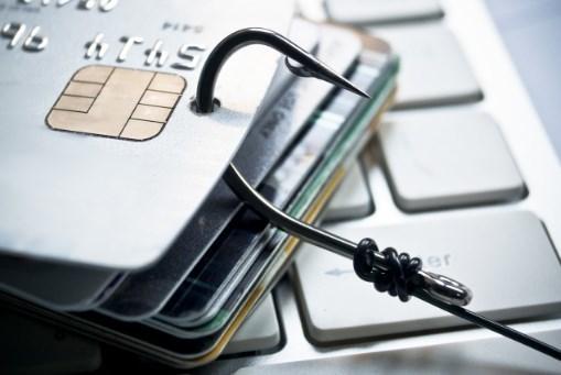 Обман с банковскими картами: что надо знать севастопольцам