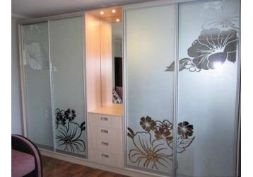 Шкафы, гардеробные на заказ в Севастополе – высокое качество продукции, доступные цены!, фото — «Реклама Севастополя»