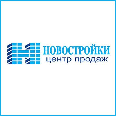 Продажа, покупка недвижимости в Севастополе – «Новостройки»: выгодно, быстро, честно и надежно