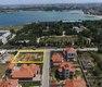 Продажа, покупка недвижимости в Севастополе – «Новостройки»: выгодно, быстро, честно и надежно, фото — «Реклама Севастополя»