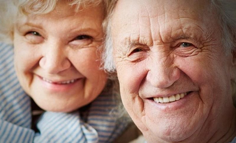 Пансионат «Забота» для пожилых людей в Севастополе – круглосуточная забота, бережный уход