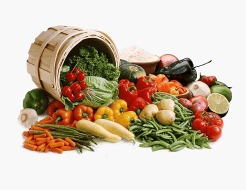 Доставка продуктов, готовых блюд в Севастополе – «Закрома Крыма». Доступно по цене, высокое качество