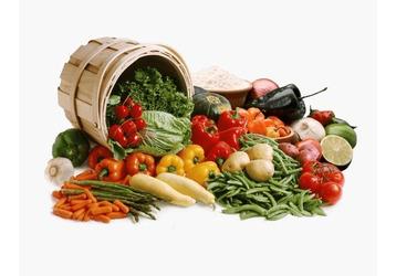 Доставка продуктов, готовых блюд в Севастополе – «Закрома Крыма». Доступно по цене, высокое качество, фото — «Реклама Севастополя»