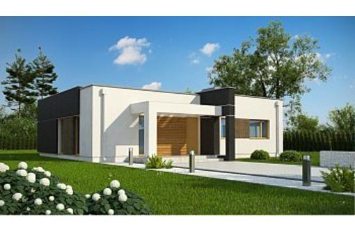 Строим дом качественно, а главное - честно!
