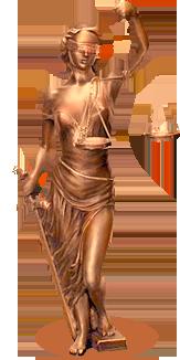 Юридические услуги, адвокат в Симферополе -  Адвокатское бюро Гладких. Эффективная помощь!