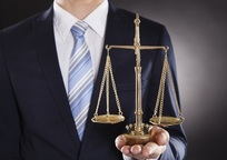 Category_zashhita-advokatov-dlya-zvyozd