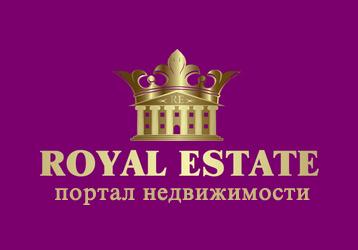 Портал недвижимости, реальные варианты, переходите и смотрите на сайте