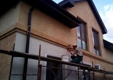 Строительство, окна, кондиционеры, видеонаблюдение в Феодосии – «Элит Сервис»: только качество!