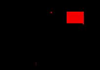Category_logo4ka