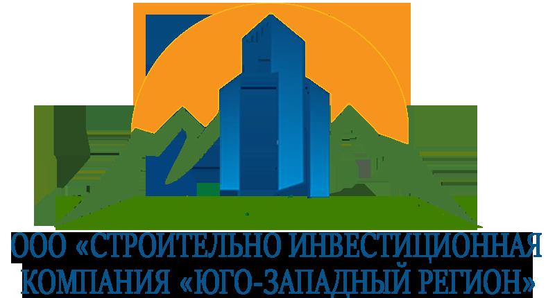 ЖБИ изделия в Симферополе – ООО «ЮГО-ЗАПАДНЫЙ РЕГИОН»: качество и цены от производителя!