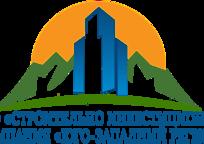 Category_logo