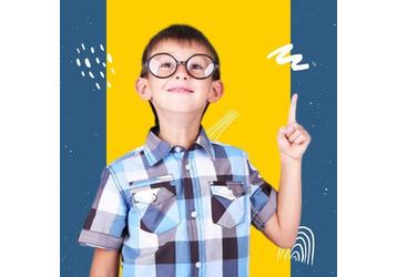 Детский логопед в Севастополе - диагностика, коррекция, восстановление речи, индивидуальный подход, фото — «Реклама Севастополя»