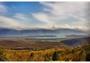 Самые красивые места Крыма, где мало туристов ФОТО, фото — «Реклама Крыма»