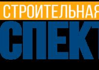 Category_logo32188888
