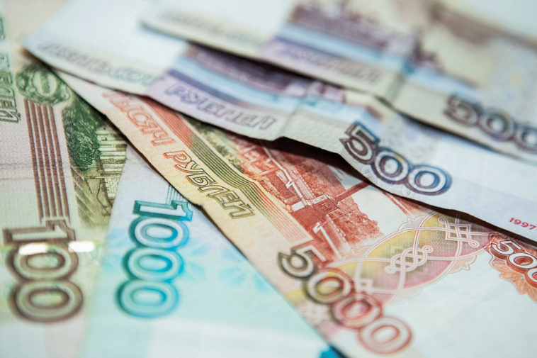 Обнуление непогашенных кредитов в Симферополе – агентство «Чистый лист»: всегда найдем выход!