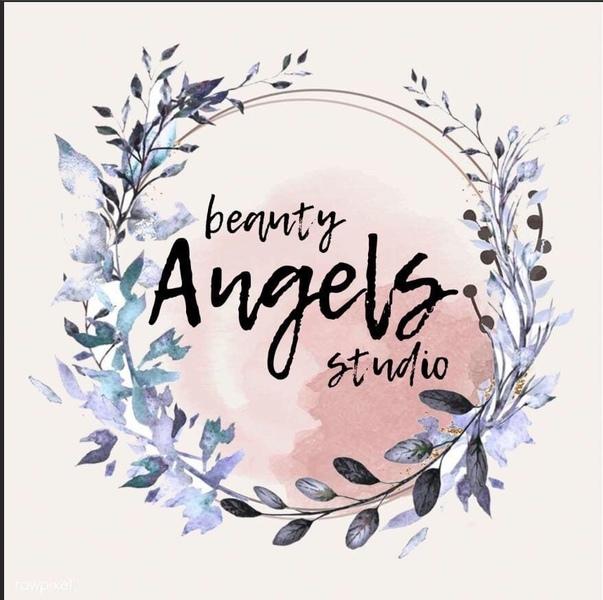 Маникюр в Симферополе - студия Angels: красота и ухоженность каждый день!