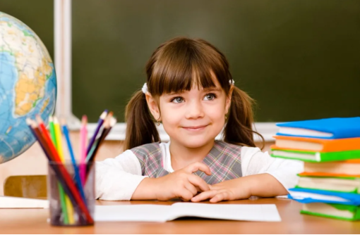 Где в Симферополе подготовить ребенка к школе