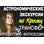 Micro_astronomekskyrsii_mv