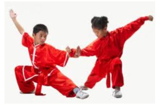 Боевые искусства, акробатика в Севастополе – СК «Грандмастер»: ваш путь к здоровью и гармонии!