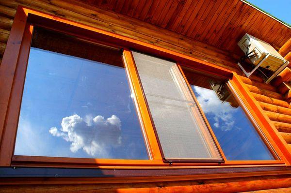 Окна — как выбрать лучшие?