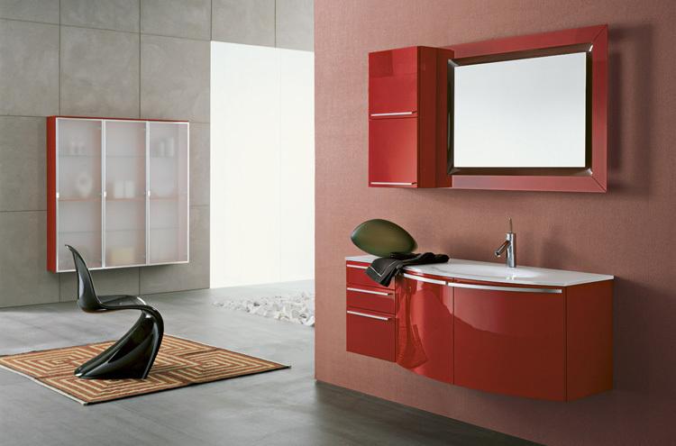 Мебель для ванной - где найти в Севастополе