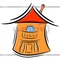 Mini_3467319-cartoon-little-house