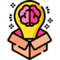 Mini_leadgen-logo2