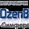 Mini_logo-santehnika