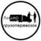 Mini_logo_15x15