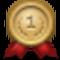 Mini_icon