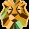 Mini_onyx_crimea_20logo_lion